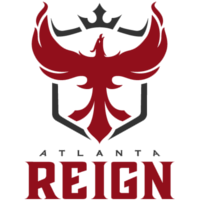 Atlanta Reign – Overwatch Team