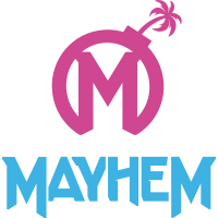 Florida Mayhem – Overwatch Team