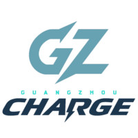 Guangzhou Charge – Overwatch Team