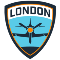 London Spitfire – Overwatch Team