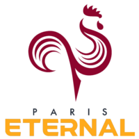 Paris Eternal – Overwatch Team