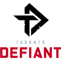 Toronto Defiant – Overwatch Team