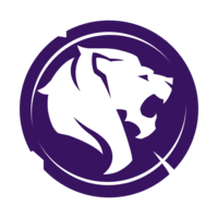 Los Angeles Gladiators – Overwatch Team