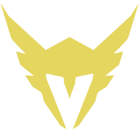 Los Angeles Valiant – Overwatch Team